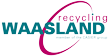 Waasland recycling is a small SME which attempts to keep the family character and therefore seamlessly joins the philosophy of the Casier Recycling firm.                  To Waasland recycling, a correct service is a priority objective. That is why it always tries to be flexible to the needs and wishes of the clients/suppliers? - Deerlijk - Casier Recycling